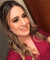 Caroline Oliveira Romao - BoaConsulta