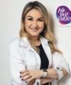 Dra. Ana Paula Siqueira Da Silva Fonseca