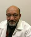 Orlando Quadra De Oliveira: Diagnóstico por Imagem