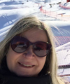Denise Maria Medeiros Jaskulski - BoaConsulta