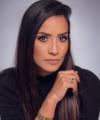 Aline Steinmetz - BoaConsulta