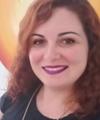Rosangela M. Corneli Machado - BoaConsulta