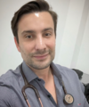 Bruno Bastos Chaves: Alergista