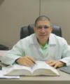 Dr. Luis Valeriano Sanchez Hernandez