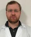 Affonso Bernardo Huning: Oftalmologista