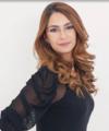 Vanessa Dos Santos Silva Brito: Psicólogo