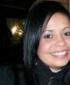 Cristiane De Souza Muniz: Psicólogo