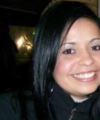 Cristiane De Souza Muniz - BoaConsulta