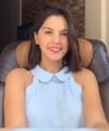 Viviane De Sousa Pacheco - BoaConsulta