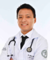 Dr. Albert Sun Hsien Wu