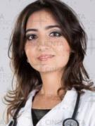 Cintia Dos Santos Lourenco