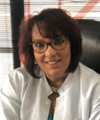 Patricia Longo Ribeiro Delai