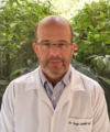 Dr. Sergio Zaladek Gil