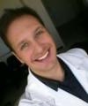 Dr. Rubens Frederico Zaltron