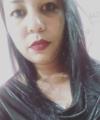 Ariane Fernandes Gomes - BoaConsulta