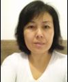 Ilka Yumi Nakamura - BoaConsulta