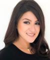 Stephanie Christine Lima Galvao De Moraes: Psicólogo
