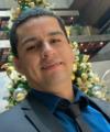 Delio Evangelista Da Silva Junior