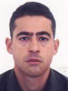 Igor De Almeida Melo