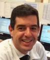 Dr. Marcio Gutembergue