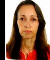 Marise Codeco De Andrade Barreto - BoaConsulta