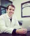 Andre Balero Michelman: Fisioterapeuta