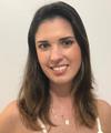 Camila Moreira Nunes - BoaConsulta