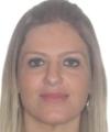 Livia Rodrigues De Assis