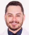 Gabriel Barroso Marocco De Abreu Torres: Cirurgião Buco-Maxilo-Facial e Disfunção Têmporo-Mandibular