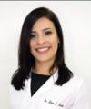 Flavia Lima Pinheiro: Cirurgião Buco-Maxilo-Facial, Dentista (Clínico Geral) e Especialista em pacientes especiais