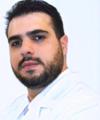 Dr. Raphael Capelli Guerra