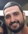 Sergio Augusto Rezende Da Conceicao
