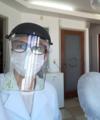 Dra. Marcia Netto Ferreira