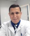 Dr. Antonio Carlos Bertti