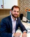 Marcelo Ribeiro Sillete De Melo: Endocrinologista, Medicina Alternativa, Médico do Esporte, Nutrólogo e Bioimpedânciometria