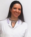 Carolina Fernandes Benevides Serapiao