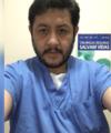 Jorge Percy Aliaga Jerez - BoaConsulta