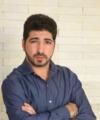 Omar Mohamad Mansour Abdallah: Ortopedista