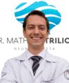 Matheus Luis Castelan Trilico - BoaConsulta