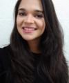 Karen Nascimento Dos Santos: Psicólogo