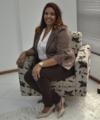 Lilian Santos Coelho Pessanha - BoaConsulta