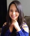 Geisa Pires Oliveira - BoaConsulta