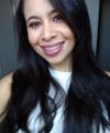 Geisa Pires Oliveira: Psicólogo