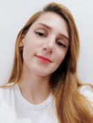 Ingrid Hionna Neiman Cavalcante