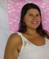 Vivianne Da Silva Mendonca Moreira - BoaConsulta