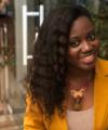 Simei Filomena Nhime - BoaConsulta