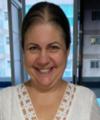Veronica Capella Teixeira - BoaConsulta