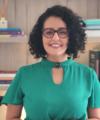 Paula Cavalcante Rodrigues
