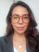 Isabela Zeato Passos