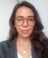 Isabela Zeato Passos - BoaConsulta